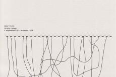 Objectif Exhibitions/ Iza Tarasewicz 2014
