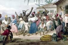 jongo-is-a-brazilian-dance-of-west-african-origin-c-1822