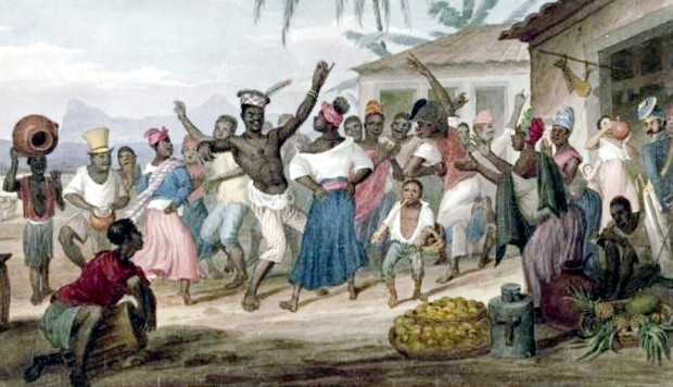 jongo-is-a-brazilian-dance-of-west-african-origin-c-1822